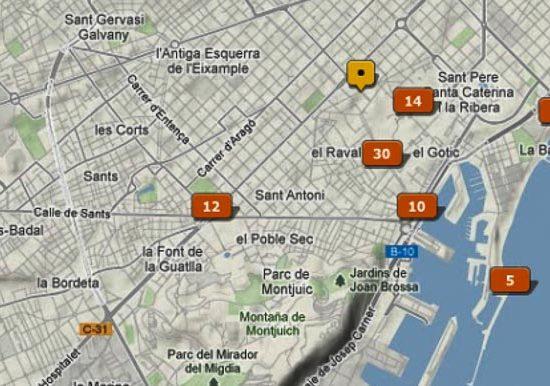 Cosa sono i Localizzatori GPS e come vengono installati sull'auto