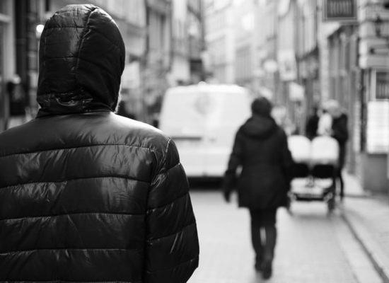 Stalking e sicurezza aziendale: la nostra collaborazione