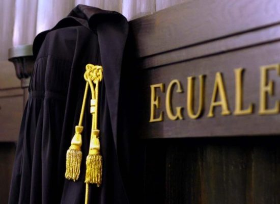 Ricerca microspie per avvocati e studi legali
