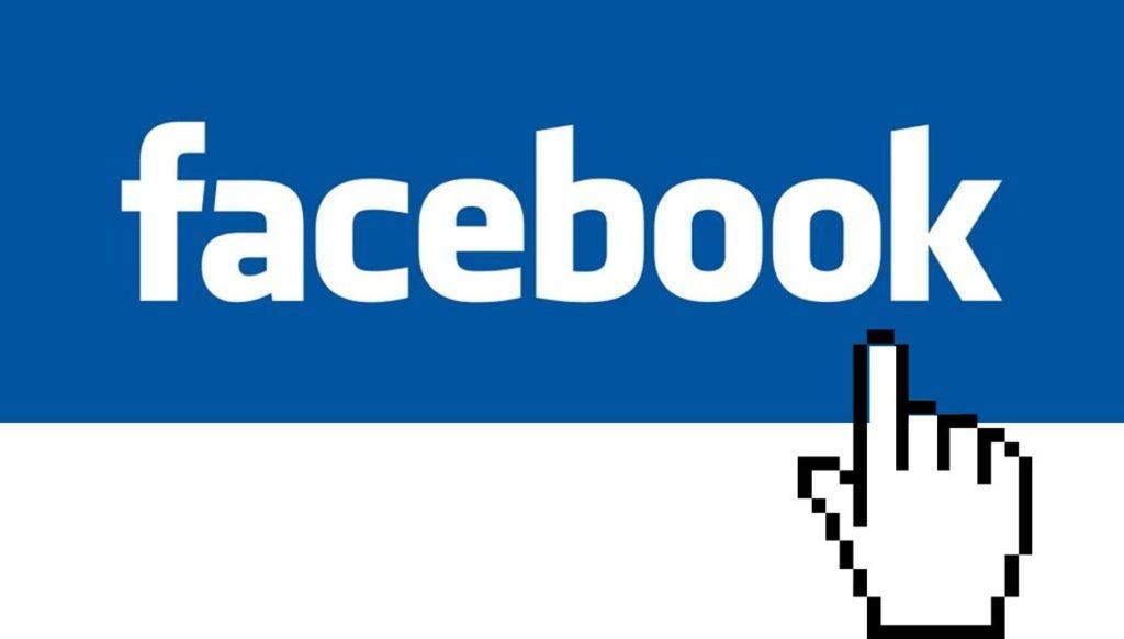 La truffa su Facebook: farvi cambiare la password