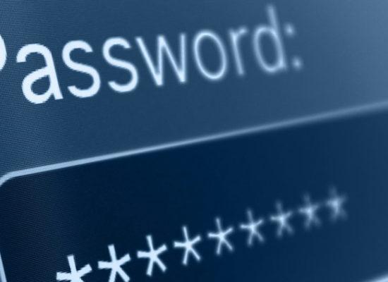 Ecco come fanno a rubare i dati di accesso personali