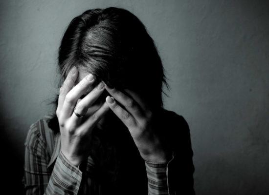 Donne: paura di essere intercettate?
