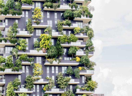 Bonifica elettronica ambientale in casa a Milano e provincia