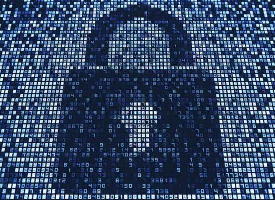 Backup day: ricordatevi di salvare i vostri dati