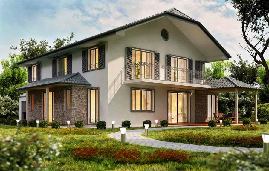 Bonifica ambientale da microspie in casa