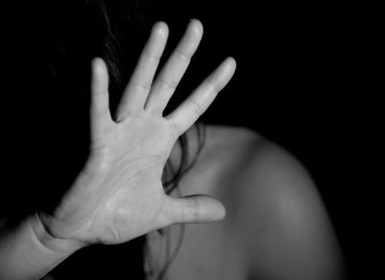Violenza fisica e psicologica in ambito familiare: ecco fino dove si può arrivare