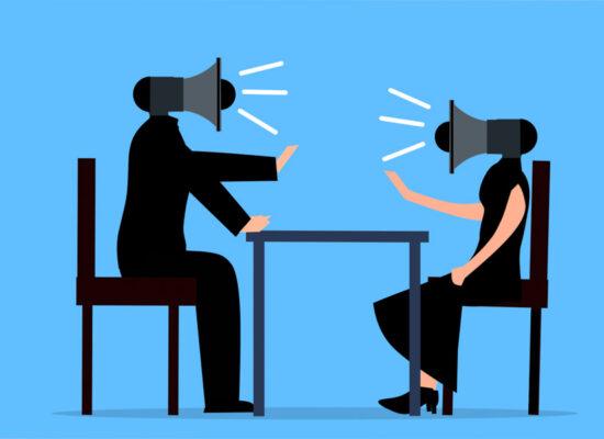 Il socio o un collaboratore vi spia? Ecco cosa potrebbe mettere in atto